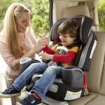 car seat3