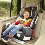 car seat4