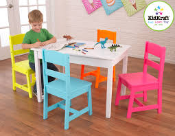 table_and_4_chair_set3
