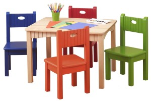 table_and_4_chair_set4